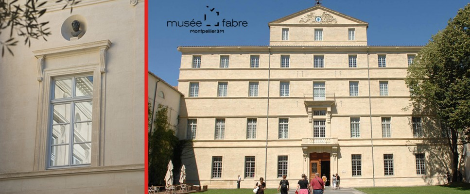 Slider Musee Fabre